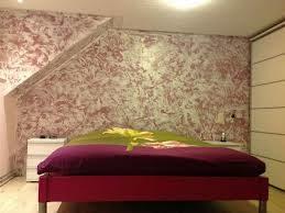 Elegant effetti decorativi with effetti decorativi per pareti - Effetti decorativi per pareti ...