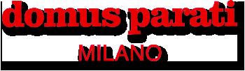 domus-logo