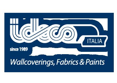 logo ideco italia