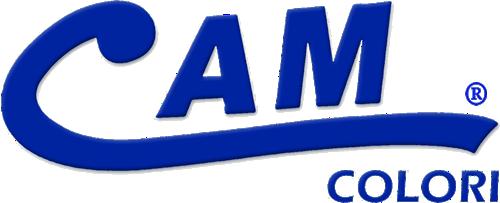 Cam Colori S.r.l.